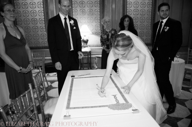 Carnegie Museum Weddings and Receptions-0015