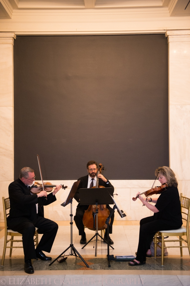 Carnegie Museum Weddings and Receptions-0017