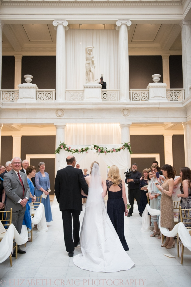 Carnegie Museum Weddings and Receptions-0020