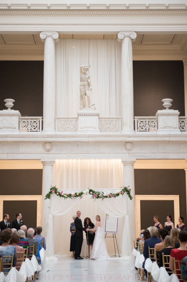 Carnegie Museum Weddings and Receptions-0024