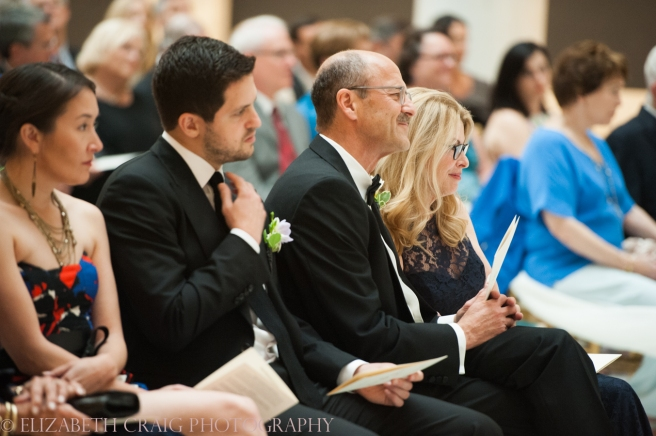 Carnegie Museum Weddings and Receptions-0025