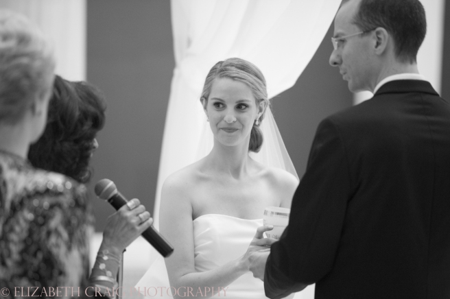Carnegie Museum Weddings and Receptions-0027