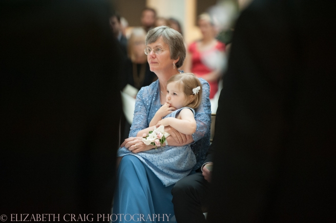Carnegie Museum Weddings and Receptions-0028