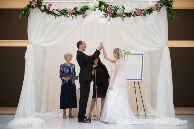 Carnegie Museum Weddings and Receptions-0030