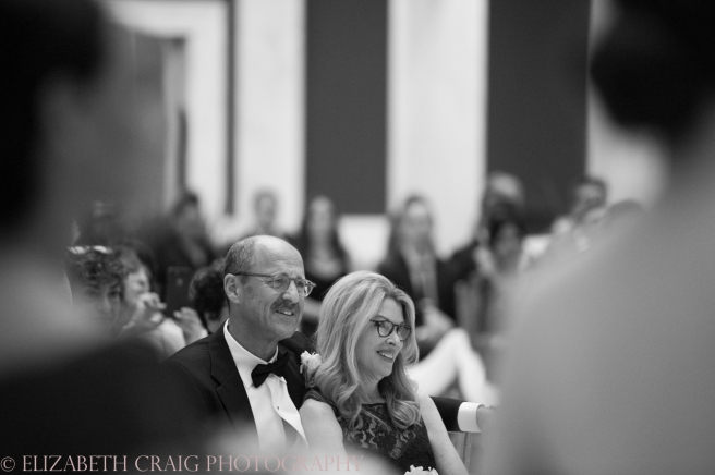 Carnegie Museum Weddings and Receptions-0031