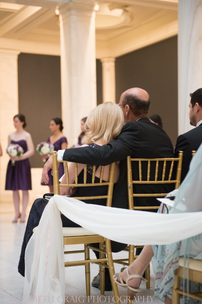 Carnegie Museum Weddings and Receptions-0032