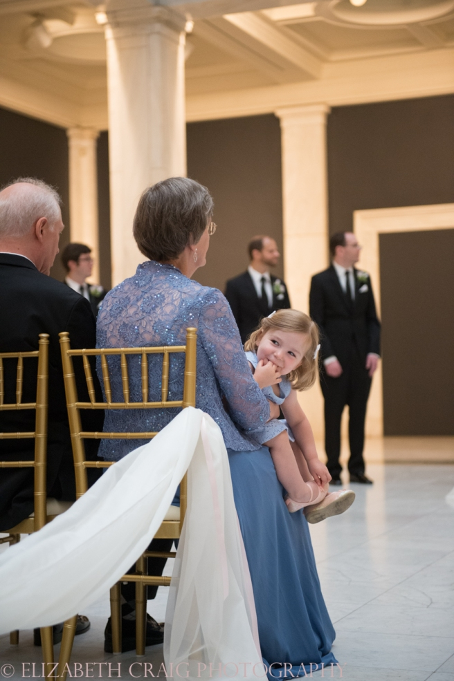 Carnegie Museum Weddings and Receptions-0033