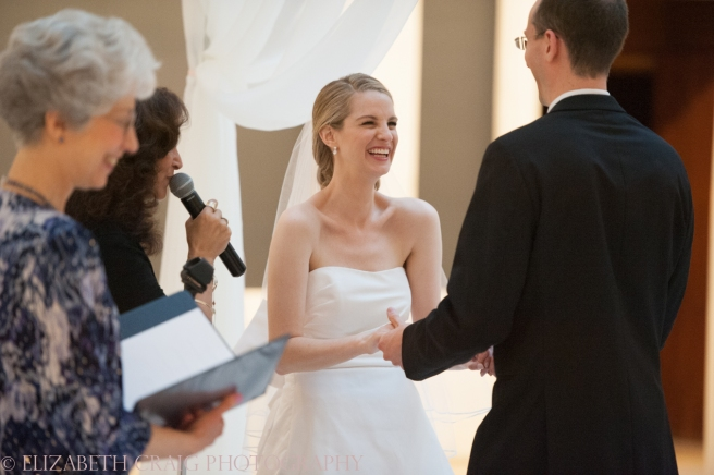 Carnegie Museum Weddings and Receptions-0034