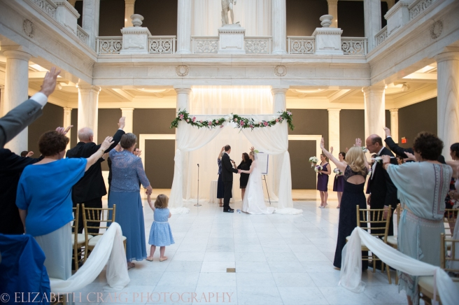 Carnegie Museum Weddings and Receptions-0037