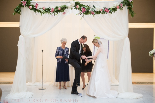Carnegie Museum Weddings and Receptions-0038