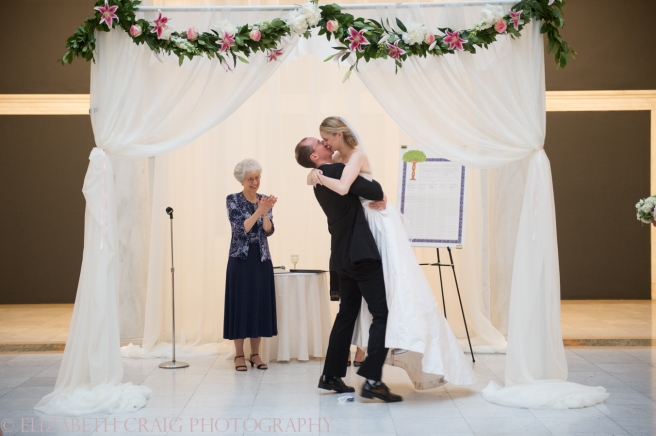 Carnegie Museum Weddings and Receptions-0041