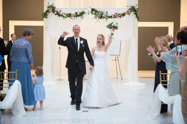 Carnegie Museum Weddings and Receptions-0042