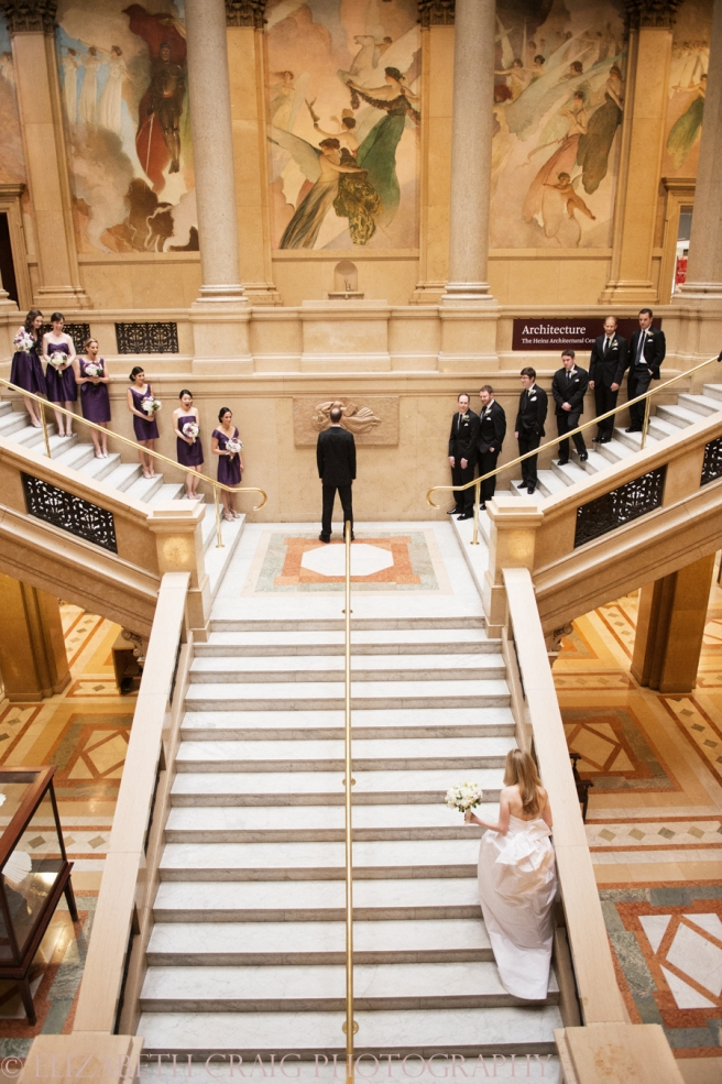 Carnegie Museum Weddings and Receptions-0043