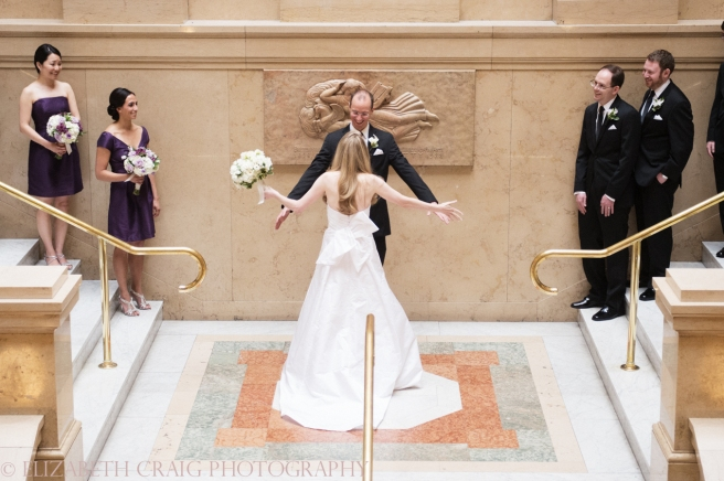Carnegie Museum Weddings and Receptions-0046