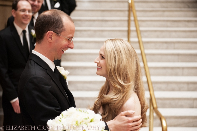 Carnegie Museum Weddings and Receptions-0049