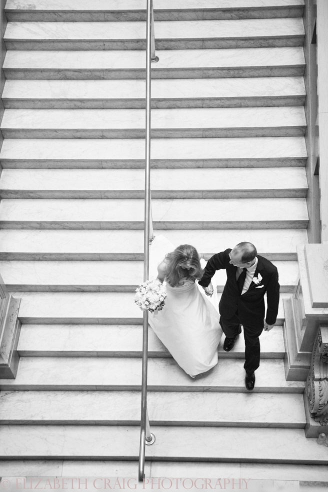 Carnegie Museum Weddings and Receptions-0055