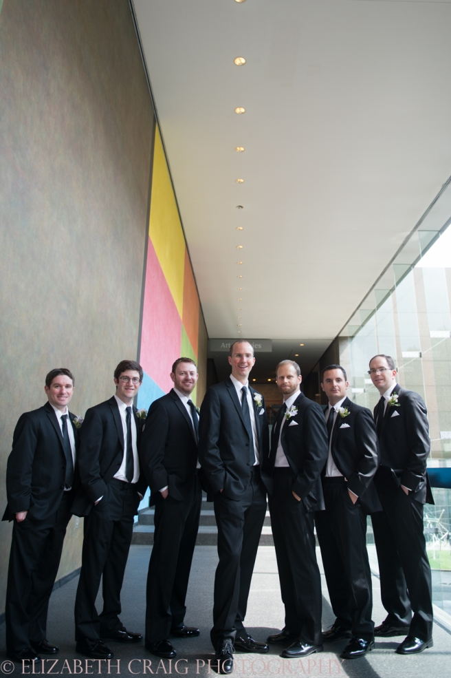 Carnegie Museum Weddings and Receptions-0059