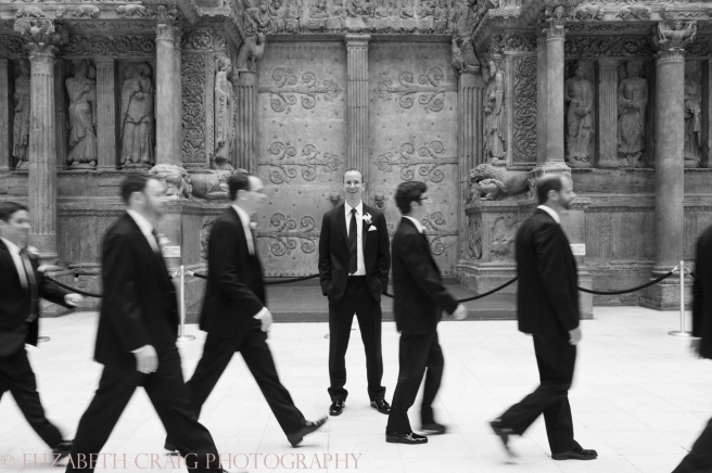 Carnegie Museum Weddings and Receptions-0060