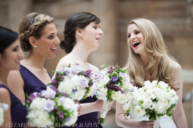 Carnegie Museum Weddings and Receptions-0061