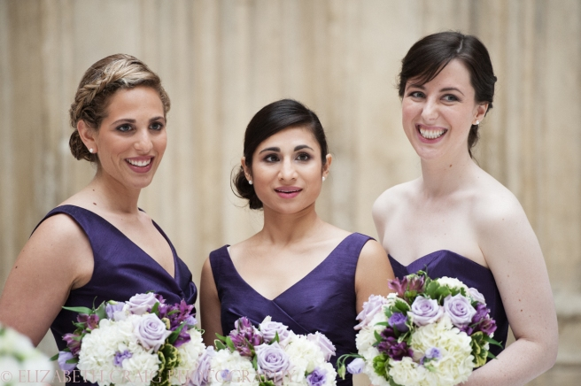 Carnegie Museum Weddings and Receptions-0063