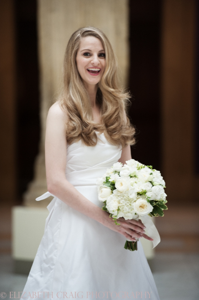 Carnegie Museum Weddings and Receptions-0065