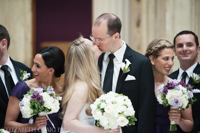 Carnegie Museum Weddings and Receptions-0068