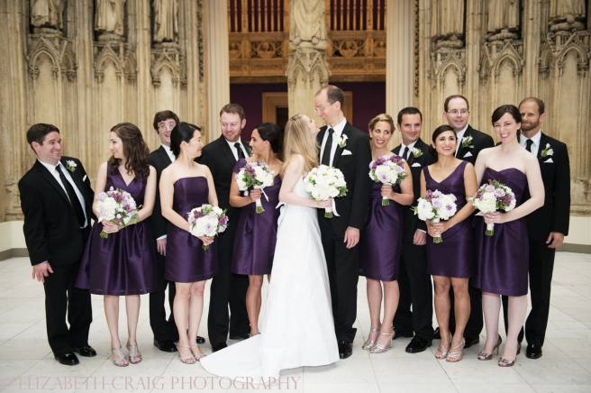 Carnegie Museum Weddings and Receptions-0069