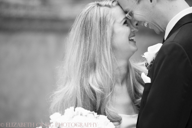 Carnegie Museum Weddings and Receptions-0070