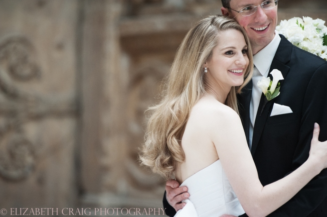 Carnegie Museum Weddings and Receptions-0071