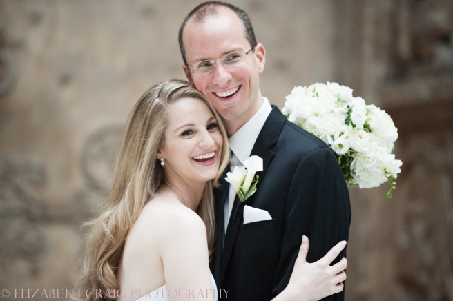 Carnegie Museum Weddings and Receptions-0072