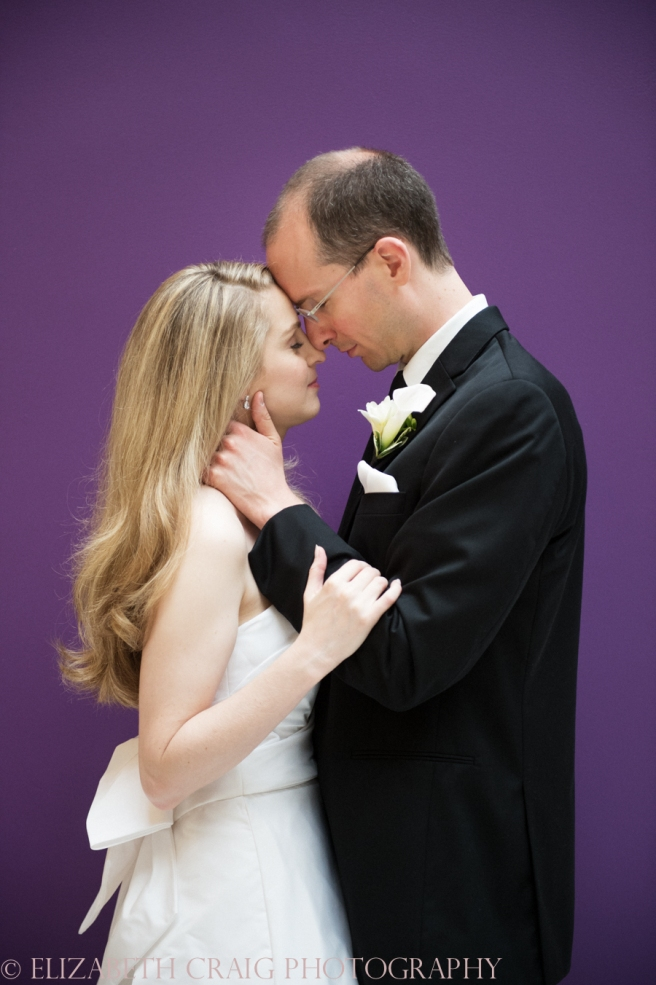 Carnegie Museum Weddings and Receptions-0075