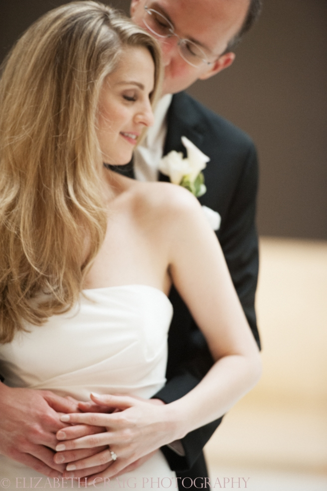 Carnegie Museum Weddings and Receptions-0077