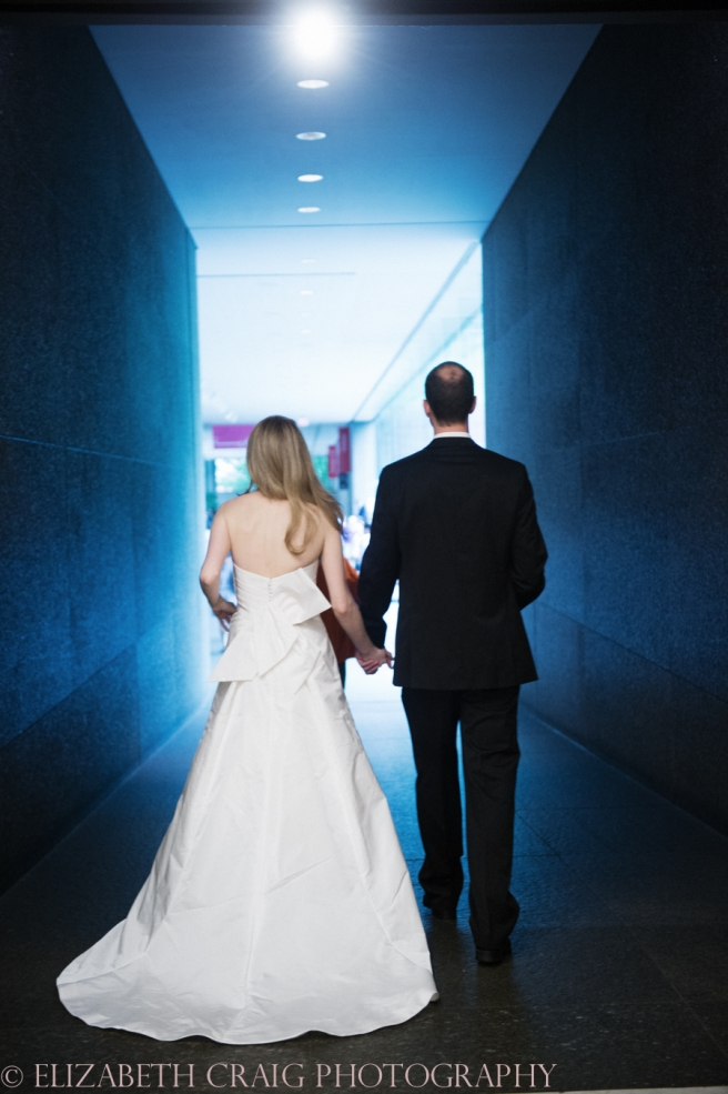Carnegie Museum Weddings and Receptions-0078
