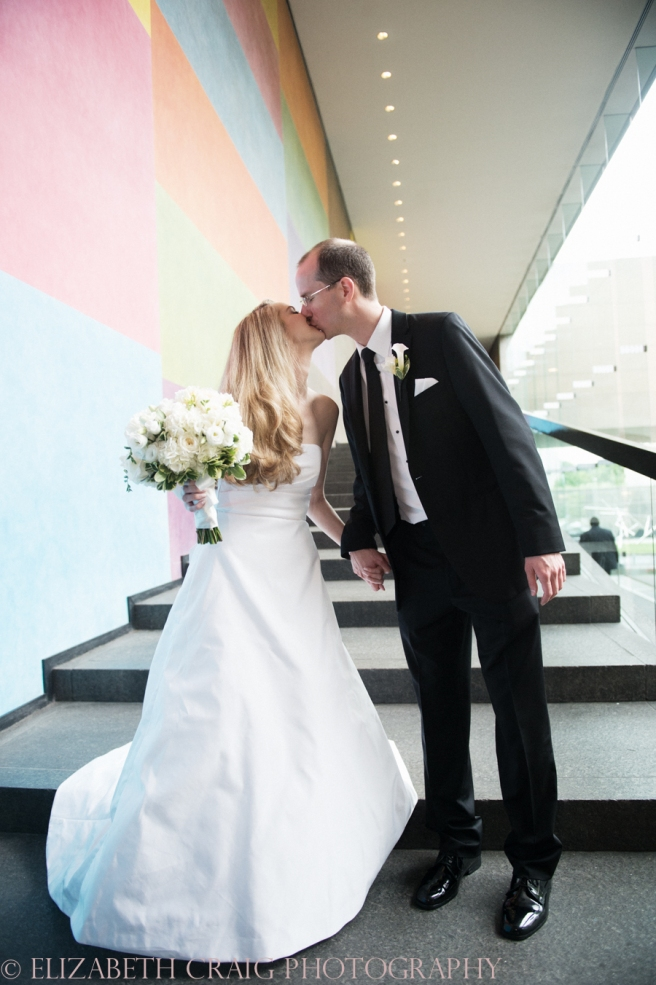Carnegie Museum Weddings and Receptions-0080