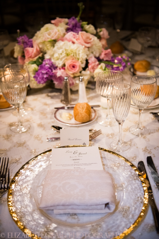 Carnegie Museum Weddings and Receptions-0083