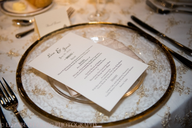 Carnegie Museum Weddings and Receptions-0084