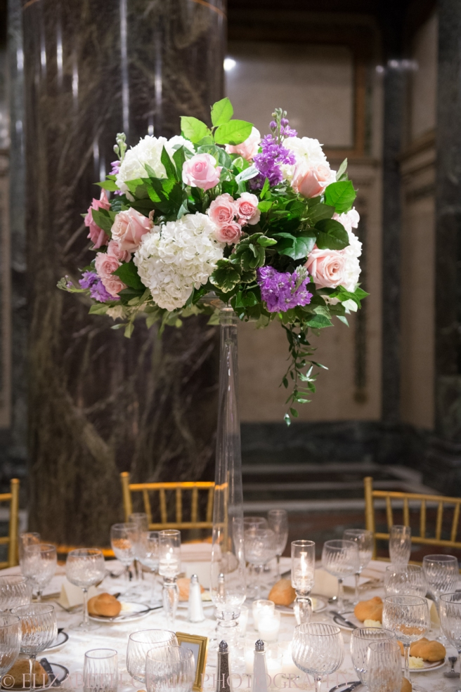 Carnegie Museum Weddings and Receptions-0086