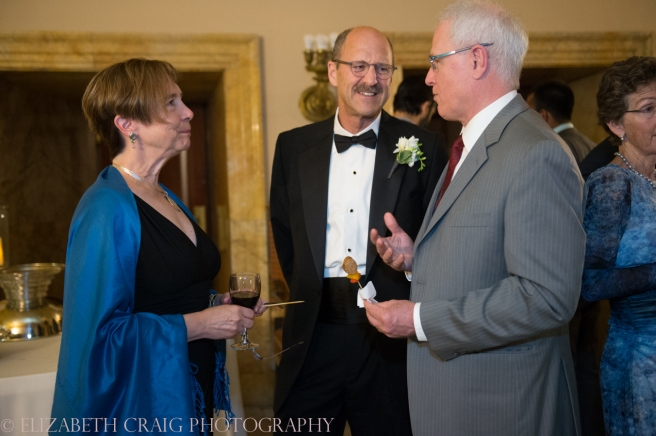 Carnegie Museum Weddings and Receptions-0088