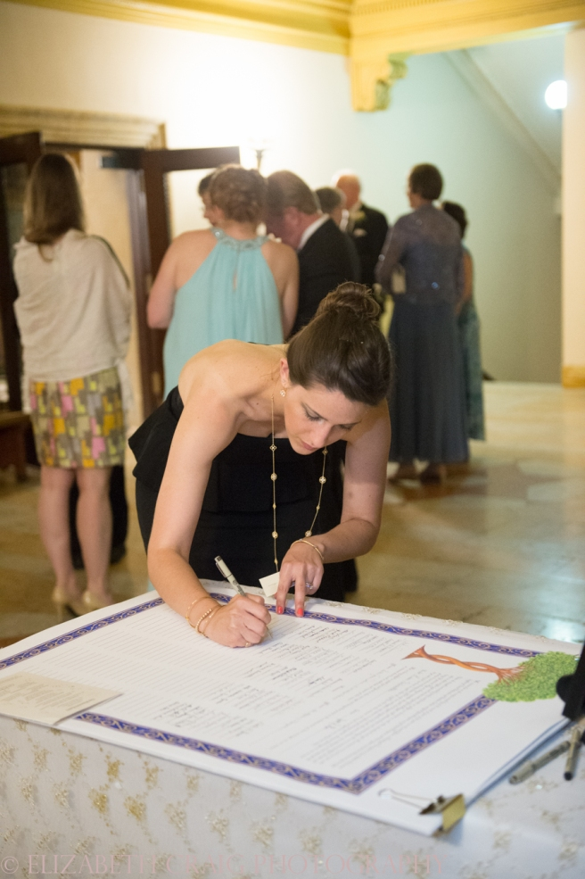 Carnegie Museum Weddings and Receptions-0093