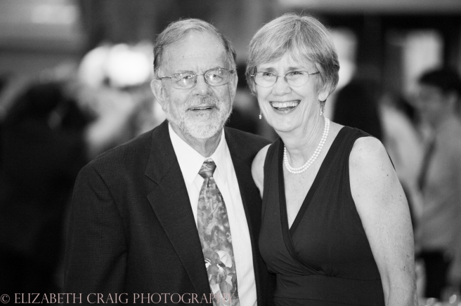 Carnegie Museum Weddings and Receptions-0098