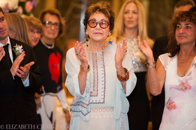 Carnegie Museum Weddings and Receptions-0100