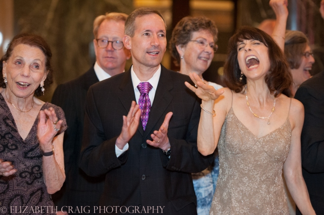 Carnegie Museum Weddings and Receptions-0101