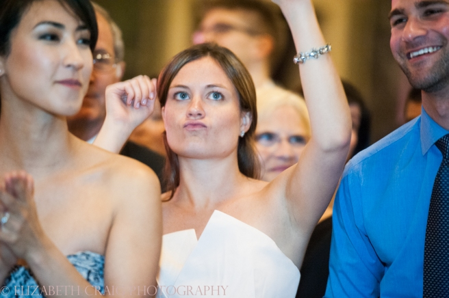 Carnegie Museum Weddings and Receptions-0105