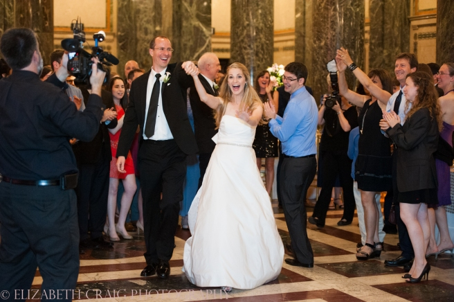 Carnegie Museum Weddings and Receptions-0106