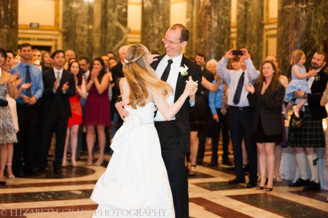 Carnegie Museum Weddings and Receptions-0107