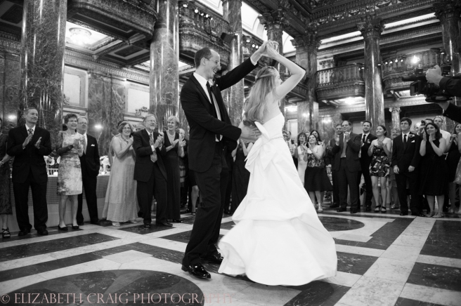 Carnegie Museum Weddings and Receptions-0109