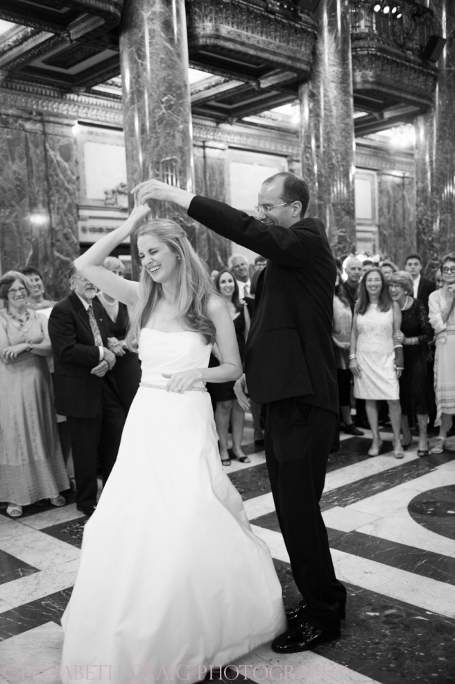 Carnegie Museum Weddings and Receptions-0113