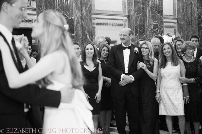 Carnegie Museum Weddings and Receptions-0114