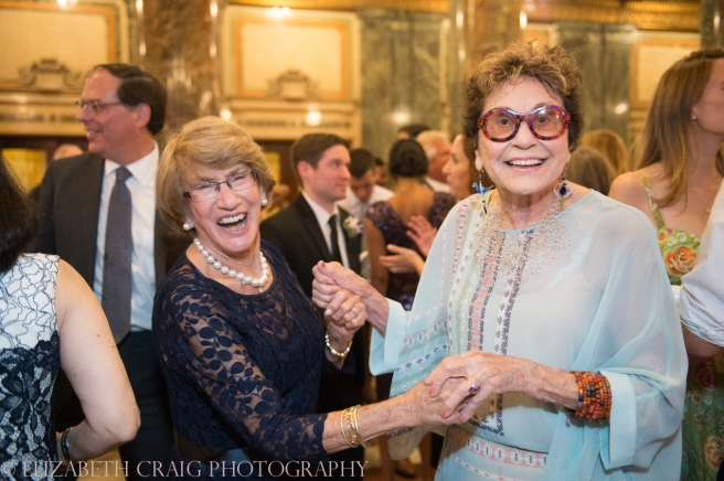 Carnegie Museum Weddings and Receptions-0115
