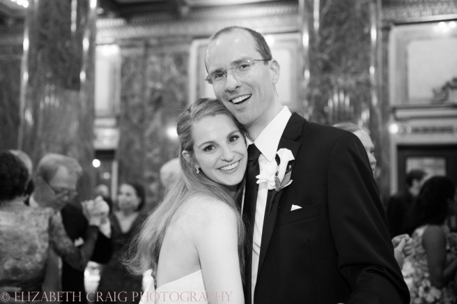 Carnegie Museum Weddings and Receptions-0117